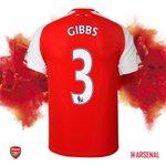 RT @Arsenal: GOAL FOR ARSENAL! http://t.co/JNUB6Qdq5z