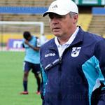 "RT @RadioHuancavilk: Célico: ""@Emelec es el mejor equipo ecuatoriano"" http://t.co/2YijGjhU8K http://t.co/ZPtmzODRGm"