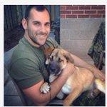 """Hommage au soldat canadien Nathan Cirillo, nouvelle victime du """"vivre-ensemble"""". #Ottawa http://t.co/QAA7cAPqbr"""