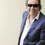 El romántico Dyango canta esta noche en #Managua sus temas más exitosos ------> http://t.co/eCQIIZ8yT7 http://t.co/wmB1DLmfNw