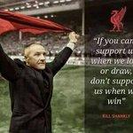 Liverpool always in my heart. #LFC #YNWA http://t.co/mTIrAMWEM2