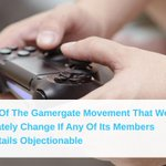 RT @ClickHole: If you are a member of #GamerGate, let us know if any of this is not right. http://t.co/jjz0L0inQp http://t.co/ObG3fewuUb