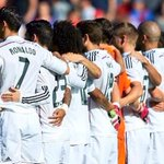 RT @RMADailyNews: ترتيب مجموعة ريال مدريد -ريال مدريد 9 نقاط -لودوجوريتس 3نقاط -ليفربول 3 نقاط -بازل 3 نقاط #ريال_مدريد http://t.co/TgCSQWGLm6