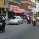 RT @YVnoticia: Disturbios obligaron a cierre de comercios en Barinas http://t.co/l5JoaU5zfo http://t.co/H5M5hnwT4t