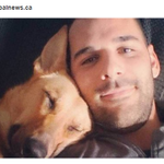 Soldier killed in Ottawa shooting identified as Cpl. Nathan Cirillo: http://t.co/y0Cp1u1DGY #Ottawa #OttawaShooting http://t.co/5lxX36s79P