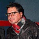 """@PANCHOSAAVEDRA Persona Extraviada el sabado 18 en #Curicó. Nombre: Alexis Yovanovic Casale. INFO a @jimscl http://t.co/DSmPJPWj1M"""""""