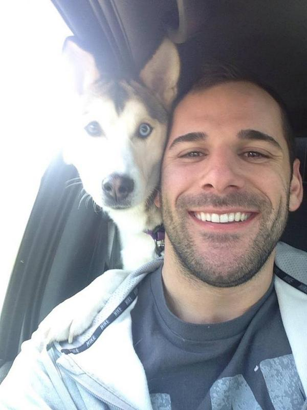 #RIP Nathan Cirillo #Soldier #Ottawa #Canada love you http://t.co/PkMR8R1pho