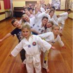 RT @HarrogateKTA: Book your free Taekwondo class ;-) @HarrogateHydro @sportharrogate @HarrogateHigh @EventsHG @StrayFM @VisitHarrogate http://t.co/3sSMyiuIaL