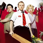 Last chance to catch Shaun of the Dead is tonight at 7pm! #uiuc #chambana http://t.co/Iy7AsgExZi