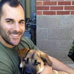 RT @nypost: Soldier killed in #OttawaShooting identified as Cpl. Nathan Cirillo (via @globeandmail) http://t.co/WL4Fs1H9Z2 http://t.co/wKV8KFaX73