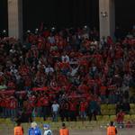 RT @SL_Benfica: Em casa ou fora, contamos sempre com o vosso apoio. Obrigado! #CarregaBenfica http://t.co/ropipjrjNp