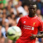 """Gary Neville on Mario Balotelli: """"Its a circus and everytime Ive been to a circus, there have always been clowns."""" http://t.co/QOV9OJqXhg"""