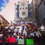La Universidad de #Guanajuato y la @UDG_oficial con #Ayotzinapa. (vía @yosicreoentigro e @ixchelasc) http://t.co/7ssBCNLfDz