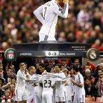 RT @EASPORTSFIFA: Ready for El Clásico! #Ronaldo #Benzema #RealMadrid http://t.co/Pbm8EDJaq3