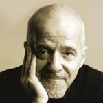 """#BuenasTardes """"Cuántas cosas perdí porque tenía miedo a perder"""" -Paulo Coelho #NuevoLaredo #Tamaulipas http://t.co/AQRd3469Kg"""