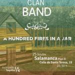 ¡1Entrada GRATIS para el #concierto de @UkuleleClanBand! @salamancaplanb #Salamanca Participa: Responde&RT http://t.co/GPxKh0US0P