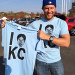 RT @fox4kc: Check it out @Koreanfan_KC RT @ParadiseNick: I have a gift for #SungWooLee and need help getting it to him #BeRoyalKC http://t.co/jAxfQbJPkz