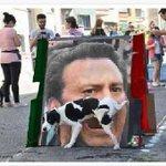 RT @proamboax: ¿@EPN estadísta del año? ¡Eso ni me perro lo cree! #EPNBringThemBack y si no puedes entonces #EPNDemandoTuRenuncia http://t.co/zrGmajMV59