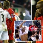 FULL STORY: Heres how the Balotelli Pepe shirt-swap unfolded and the reaction to it http://t.co/Y1DqXXyUdD http://t.co/SOoPSmjYtK