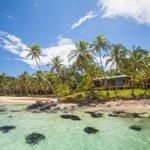 #Nicaragua lugar 4 entre los 10 destinos en el 2015 según la revista internacional Lonely Planet! @lonelyplanet http://t.co/YdgGZzULrg