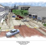 RT @TheCityofSac: Improving the streets of #Sacramento – The R Street Market Plaza Project http://t.co/tfvng2HyOn @RStreetSactown http://t.co/EkCIxAwXzd