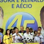 RT @folha_com: Aécio diz que Lula tem papel inexpressivo na campanha. http://t.co/f4BZspAYSI http://t.co/QZijMiCO4O