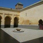 Dix choses que jaime au Maroc: (5) la lumière. http://t.co/PzkZPFph2V