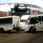 Así, ahora, el estadio de béisbol #oaxaca #twitteroax http://t.co/J94AdfZmhv