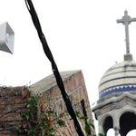 Piden conectar alarmas comunitarias al centro de monitoreo municipal #Rosario http://t.co/dsHuniJmVw @RoyLopezMolina http://t.co/cAQuCSgXto