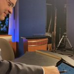 @AndyFales reading your tweets @WHOhd #13now http://t.co/h4Y6HGYMBx