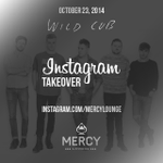 RT @canneryballroom: Want to see #Nashville through @wildcubs eyes? JOIN US Oct.23 during their Insta Takeover! http://t.co/IlG0NPbMFL http://t.co/mP0oTDrnYc