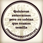 RT @jenarovillamil: #EPNBringThemBack clamor internacional por #AyotzinapaSomosTodos http://t.co/V5s8uCbO2j