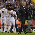 Real Madrid arrolló al Liverpool y se da un baño de confianza antes del Clásico http://t.co/2GeVsGlM2Y http://t.co/rXhWxAWgOX