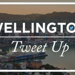 How many #Wellington suburb Twitter account managers can we get along to #WLGTU at @RydgesWLG on October 29? http://t.co/RCoqxYpXzF