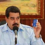 @NicolasMaduro Esperamos que la oposición no vaya a escuchar cantos de sirena para retirarse de elecciones del 2015 http://t.co/C93YRdcEwc