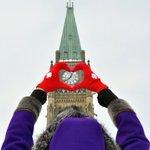 RT @HuffPostCanada: Thanks for this #OttawaStrong RT @Fffeisty: http://t.co/PhdcIqZFI9