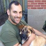 Rest in Peace Nathan Cirillo, the solider who sacrificed his life to protect and serve our country. He was only 24. http://t.co/DcBI071ktT