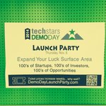 Im excited for this! Only 2 weeks to Demo Day and the Launch Party #Startups #Seattle #Technology #events http://t.co/2nRpnsWebJ