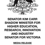 Oh @SenKimCarr is that *really* what you meant to say? #Pynespackage http://t.co/z26NQWVTQj
