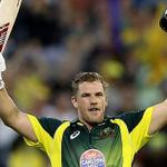 RT @ballaratcourier: .@CricketAus T20 captain @AaronFinch5 heading to #Ballarat: http://t.co/ge074HLdJe @sportcourier @BallaratCA http://t.co/0Ut2uA5e9A