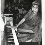"RT @PresHall: #PreservationHall #PhotooftheWeek: The iconic ""Sweet Emma"" Barrett from 1968. #SweetEmma #NewOrleans #jazz #Icon http://t.co/431xF0xopx"