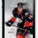 Give your cellphone some #NHLDucks flair. Hop on your app and download our new mobile wallpapers today! http://t.co/3RSXx6JKxb