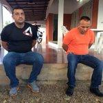 RT @JusticiaET: Captura de alias Marquitos Figueroa en Brasil. Aquí acompañado de su primo. http://t.co/JzTGCot6ty http://t.co/Oy1roTMGLE
