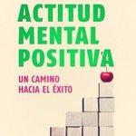 "Amèn! Gracias""@cesarseda: @ANGELIQUEBURBU Suerte esta noche y Positiva 100%. @PaLoPositivo #PaLoPositivo http://t.co/4vZRkgsnNs"""