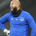 #Everton FCs Tim Howard wont take ability to thwart Divock Origi for granted http://t.co/QcpRKTo1Mr #Lille http://t.co/mzUIflOVvE