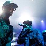 RT @folha_com: Racionais MCs anunciam para dezembro primeiro disco em 12 anos. http://t.co/V0eO4qIVKh http://t.co/Dr9LkT5pxK