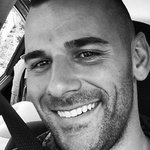 RT @CTVNews: Stand easy, brother: Soldier killed in Ottawa identified as Cpl. Nathan Frank Cirillo http://t.co/y43xMQlWMr http://t.co/dIdgjptqUb