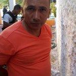 Imágenes de la captura de alias Marquitos Figueroa. http://t.co/GU4oZn7x9b http://t.co/bMZSN0iFDi