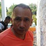 RT @RevistaSemana: ATENCIÓN: @PoliciaColombia capturó a Marquitos Figueroa --> http://t.co/98WUZZNxNQ http://t.co/ZR4HOoON3l