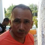 RT @mindefensa: .@PoliciaColombia capturó en #Brasil a alias #MarquitosFigueroa http://t.co/xhFTR4m2Ts #NoticiaEnDesarrollo http://t.co/3XtWPmk9PI